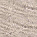 Jersey lino