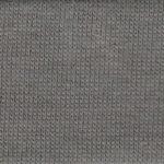 Jersey grigio
