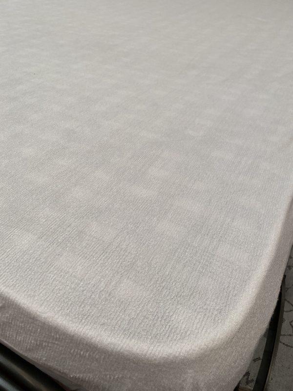 Coprimaterasso cotone bambù